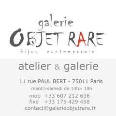 -Patricia-Lemaire-createur-de-bijoux-contemporains