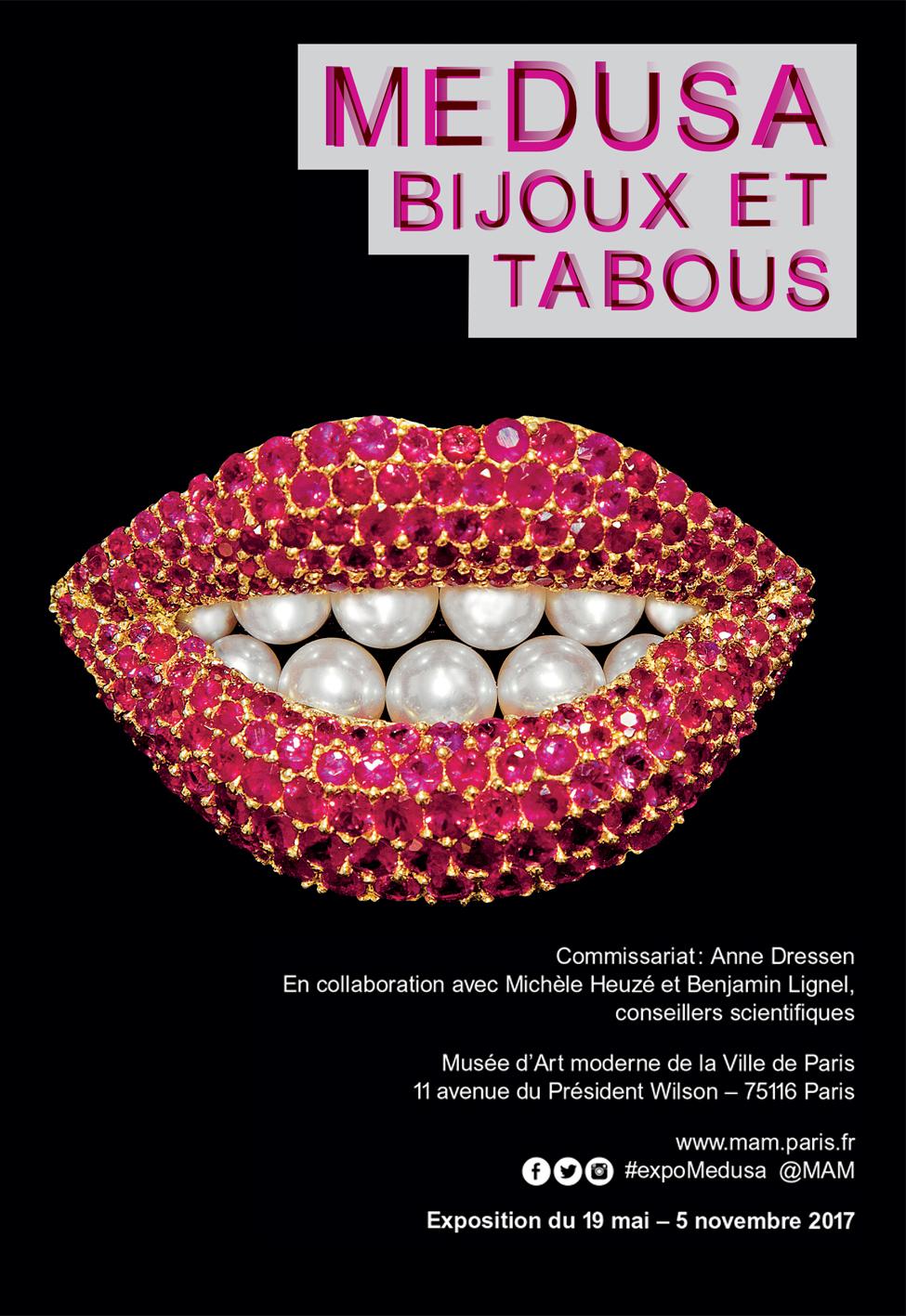 medusa-musee-art-moderne-paris-2017-bijoux-contemporains