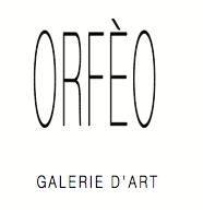 orfeo-bijoux-contemporains-luxembourg-patricia-lemaire