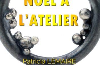 NOEL-A-L-ATELIER