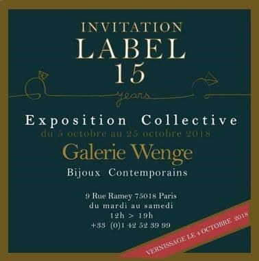expo invit